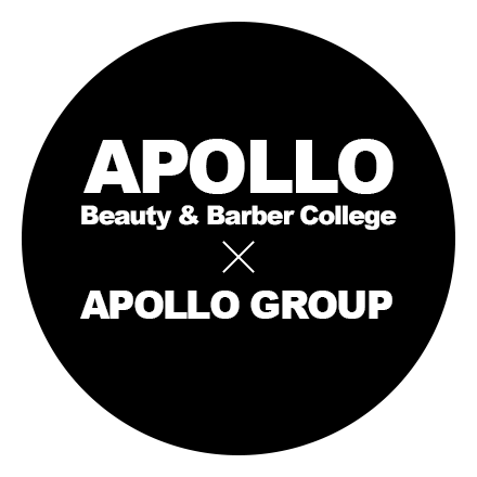 APOLLO Beauty & Barber College